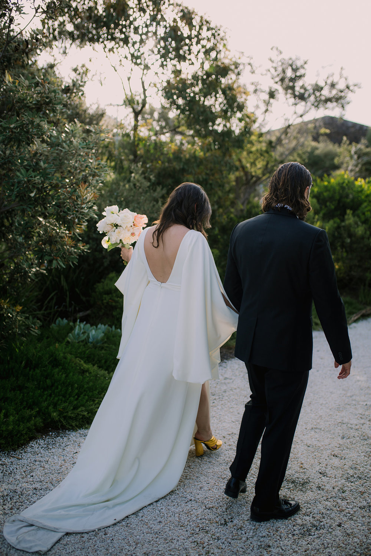 I-Got-You-Babe-Weddings-Zoe-Mike-Portsea-Wedding0134.JPG
