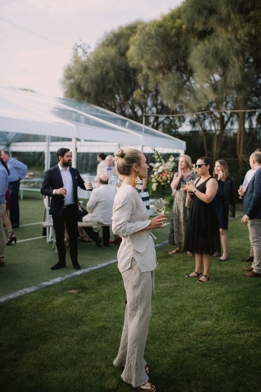 I-Got-You-Babe-Weddings-Zoe-Mike-Portsea-Wedding0137.JPG