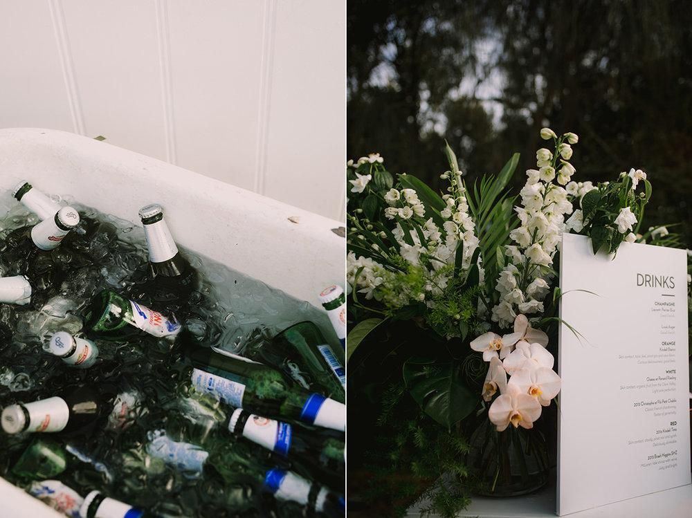 I-Got-You-Babe-Weddings-Zoe-Mike-Portsea-Wedding0138.JPG
