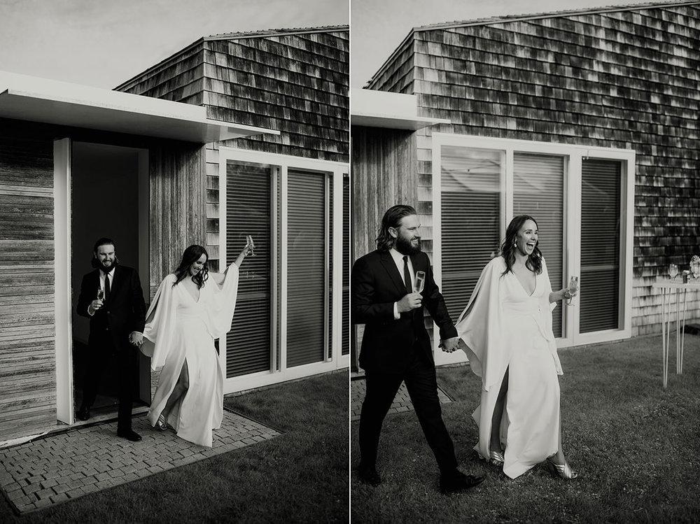 I-Got-You-Babe-Weddings-Zoe-Mike-Portsea-Wedding0140.JPG