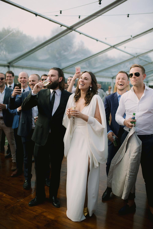 I-Got-You-Babe-Weddings-Zoe-Mike-Portsea-Wedding0143.JPG