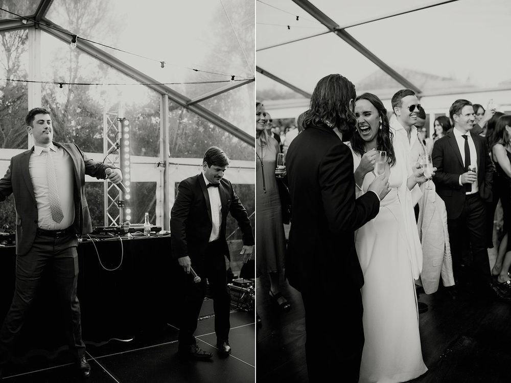 I-Got-You-Babe-Weddings-Zoe-Mike-Portsea-Wedding0144.JPG