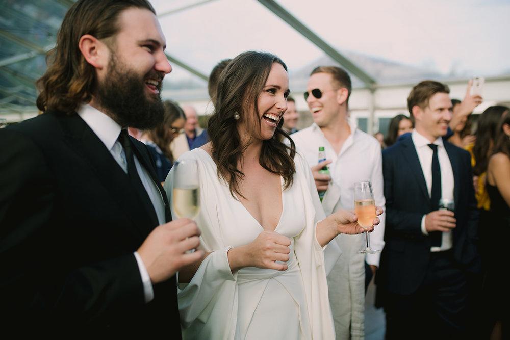I-Got-You-Babe-Weddings-Zoe-Mike-Portsea-Wedding0145.JPG