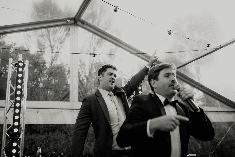 I-Got-You-Babe-Weddings-Zoe-Mike-Portsea-Wedding0148.JPG