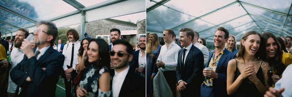 I-Got-You-Babe-Weddings-Zoe-Mike-Portsea-Wedding0151.JPG