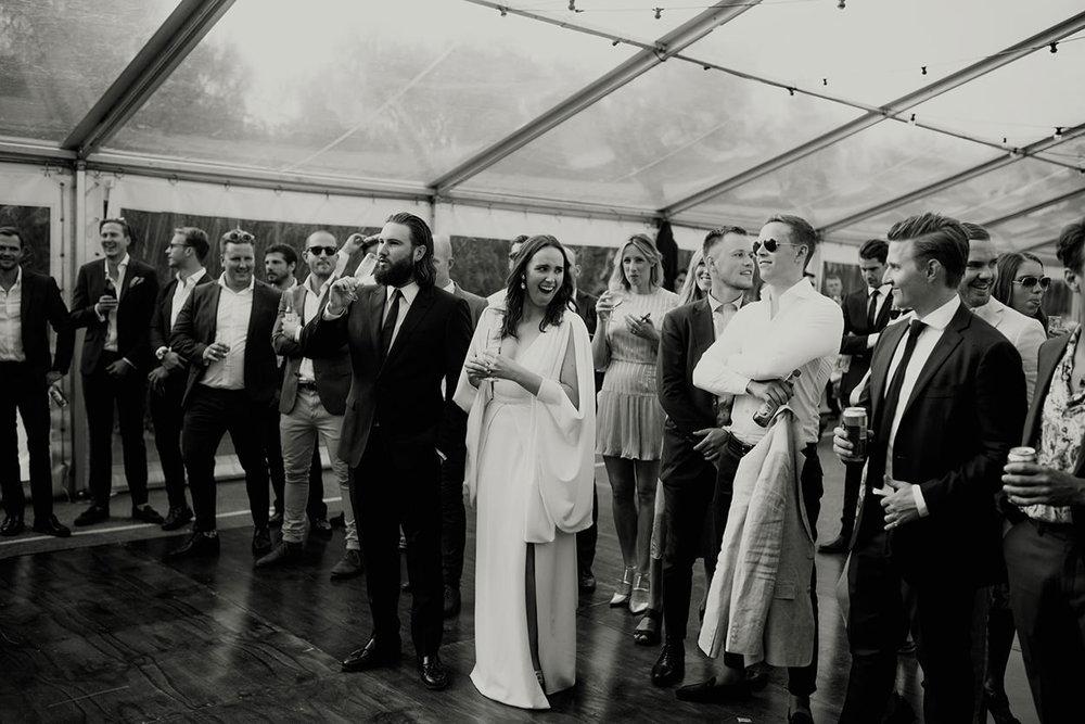 I-Got-You-Babe-Weddings-Zoe-Mike-Portsea-Wedding0153.JPG