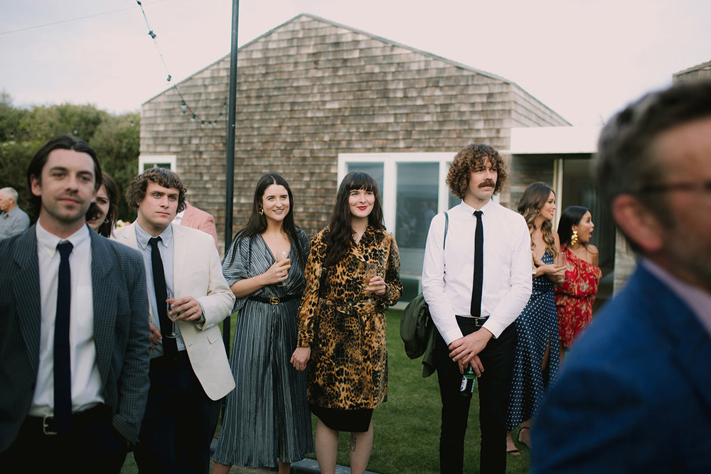 I-Got-You-Babe-Weddings-Zoe-Mike-Portsea-Wedding0155.JPG