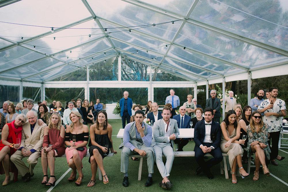 I-Got-You-Babe-Weddings-Zoe-Mike-Portsea-Wedding0154.JPG
