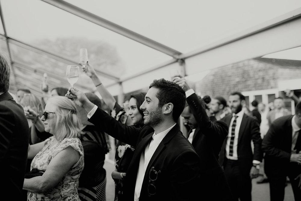 I-Got-You-Babe-Weddings-Zoe-Mike-Portsea-Wedding0156.JPG