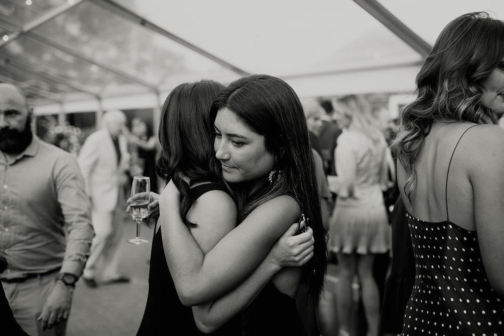 I-Got-You-Babe-Weddings-Zoe-Mike-Portsea-Wedding0157.JPG