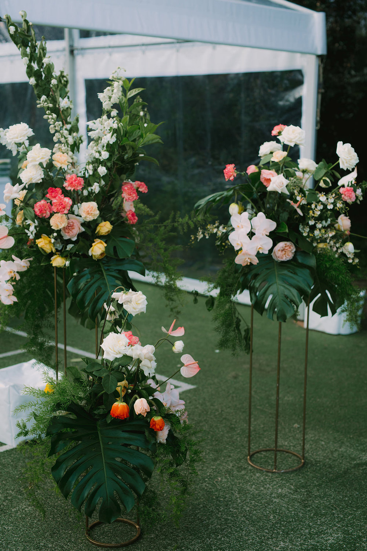 I-Got-You-Babe-Weddings-Zoe-Mike-Portsea-Wedding0161.JPG