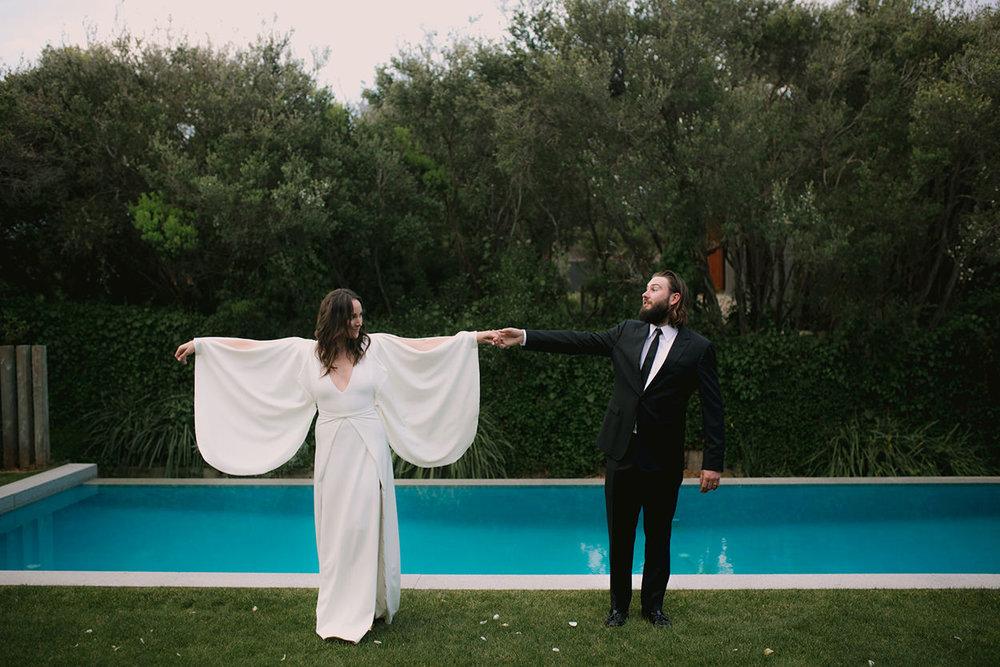 I-Got-You-Babe-Weddings-Zoe-Mike-Portsea-Wedding0166.JPG
