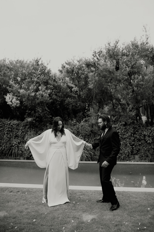 I-Got-You-Babe-Weddings-Zoe-Mike-Portsea-Wedding0165.JPG