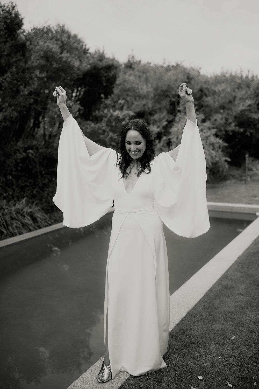 I-Got-You-Babe-Weddings-Zoe-Mike-Portsea-Wedding0168.JPG