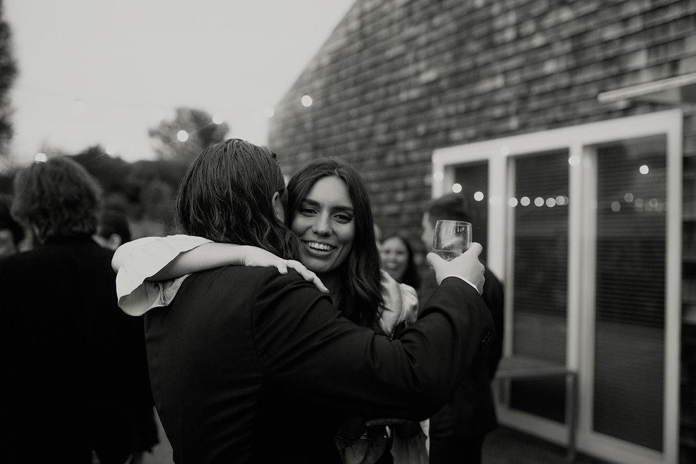 I-Got-You-Babe-Weddings-Zoe-Mike-Portsea-Wedding0171.JPG