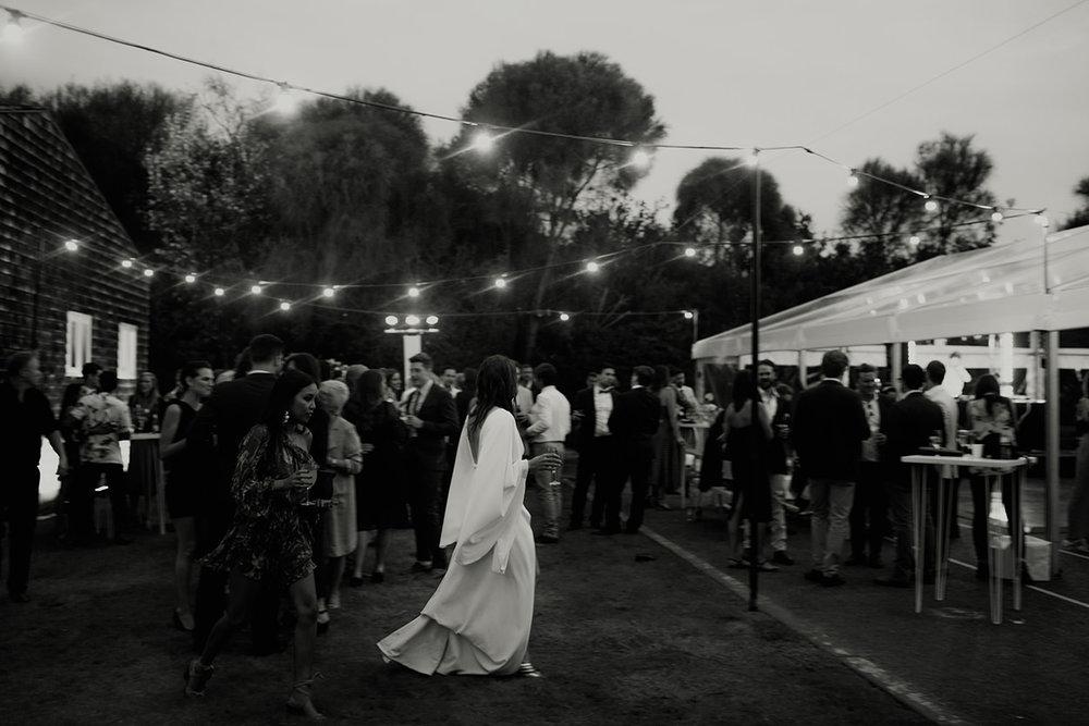 I-Got-You-Babe-Weddings-Zoe-Mike-Portsea-Wedding0175.JPG