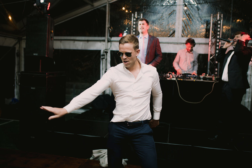 I-Got-You-Babe-Weddings-Zoe-Mike-Portsea-Wedding0177.JPG