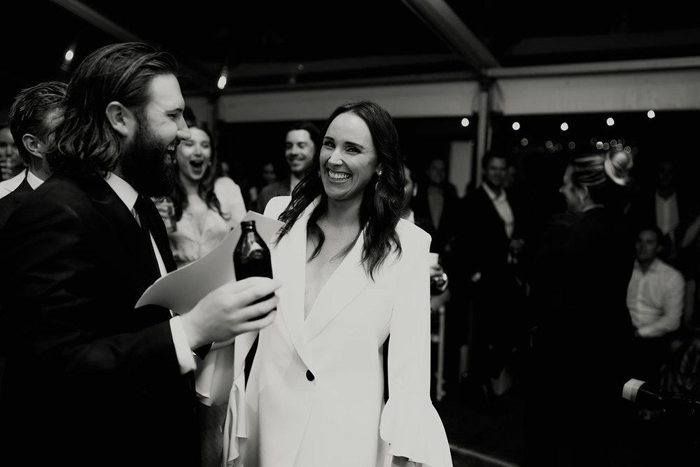 I-Got-You-Babe-Weddings-Zoe-Mike-Portsea-Wedding0179.JPG