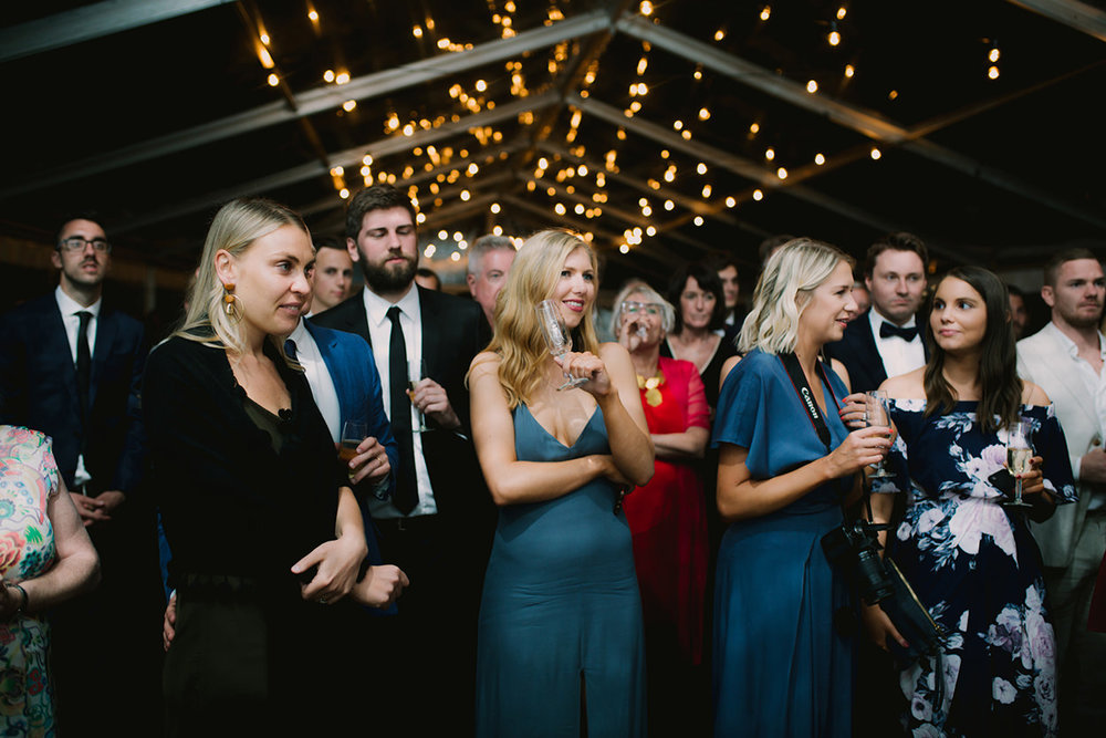 I-Got-You-Babe-Weddings-Zoe-Mike-Portsea-Wedding0181.JPG
