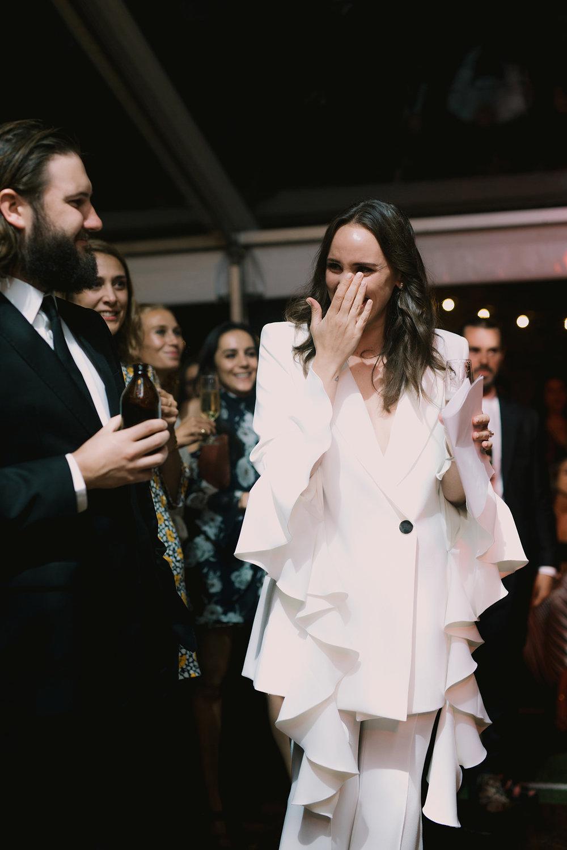 I-Got-You-Babe-Weddings-Zoe-Mike-Portsea-Wedding0182.JPG
