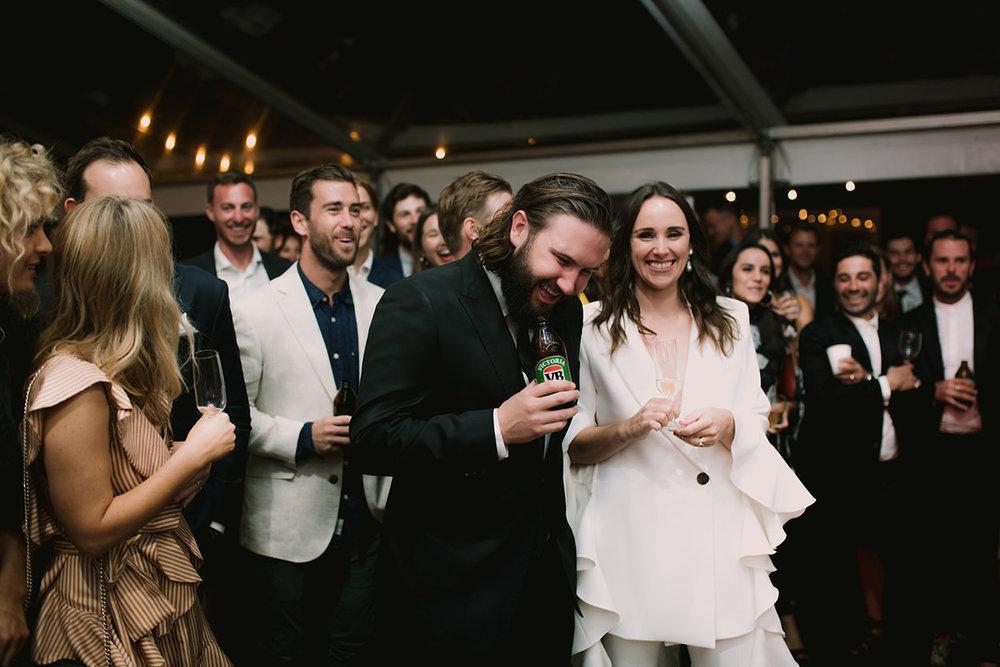 I-Got-You-Babe-Weddings-Zoe-Mike-Portsea-Wedding0184.JPG