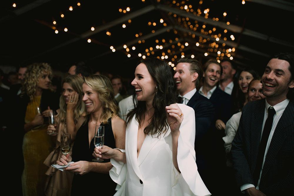 I-Got-You-Babe-Weddings-Zoe-Mike-Portsea-Wedding0188.JPG