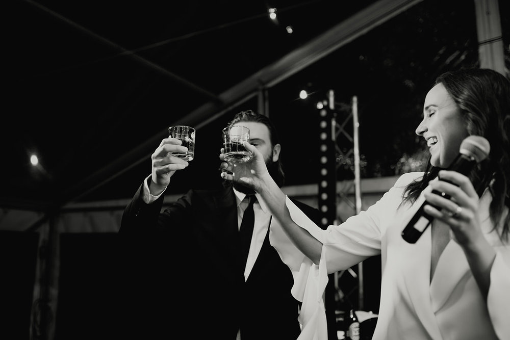 I-Got-You-Babe-Weddings-Zoe-Mike-Portsea-Wedding0189.JPG