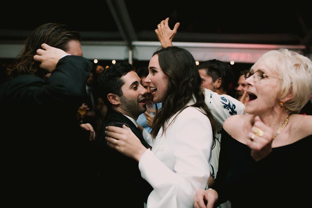 I-Got-You-Babe-Weddings-Zoe-Mike-Portsea-Wedding0195.JPG