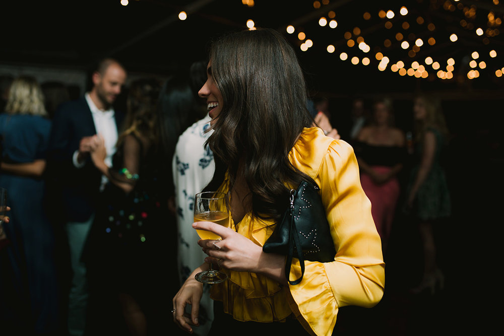 I-Got-You-Babe-Weddings-Zoe-Mike-Portsea-Wedding0196.JPG