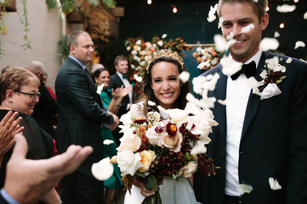 I-Got-You-Babe-Wedding-Melbourne-Photography-Hattie-Tyson-Rupert0113.jpeg