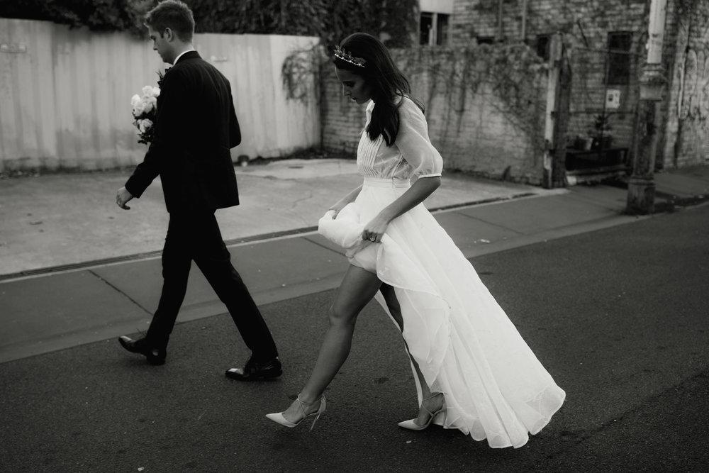I-Got-You-Babe-Wedding-Melbourne-Photography-Hattie-Tyson-Rupert0139.jpeg