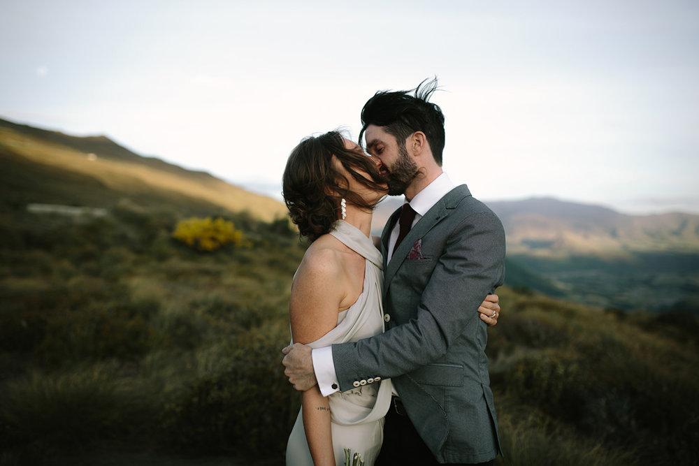 I-Got-You-Babe-Weddings-Cara-Joel-Elopement-New-Zealand0153.jpeg