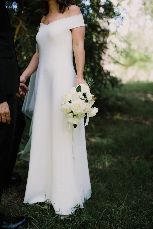 I-Got-You-Babe-Weddings-Flo-Jez-Heide-Boyd-Robyn0086.jpeg