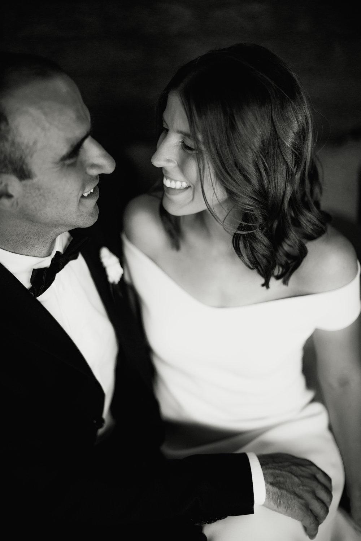 I-Got-You-Babe-Weddings-Flo-Jez-Heide-Boyd-Robyn0176.jpeg