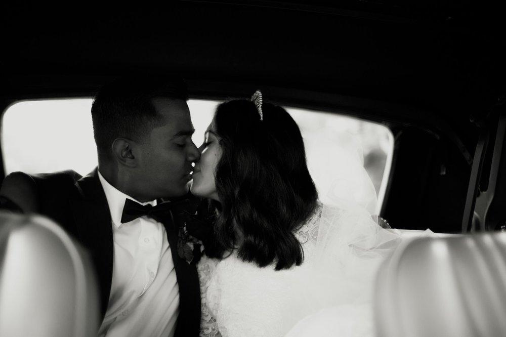 I-Got-You-Babe-Weddings-The-051George-Ballroom-St-Kilda-Wedding-Amy-Abhi.jpg