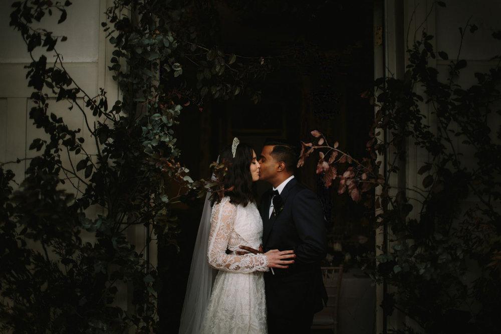 I-Got-You-Babe-Weddings-The-091George-Ballroom-St-Kilda-Wedding-Amy-Abhi.jpg