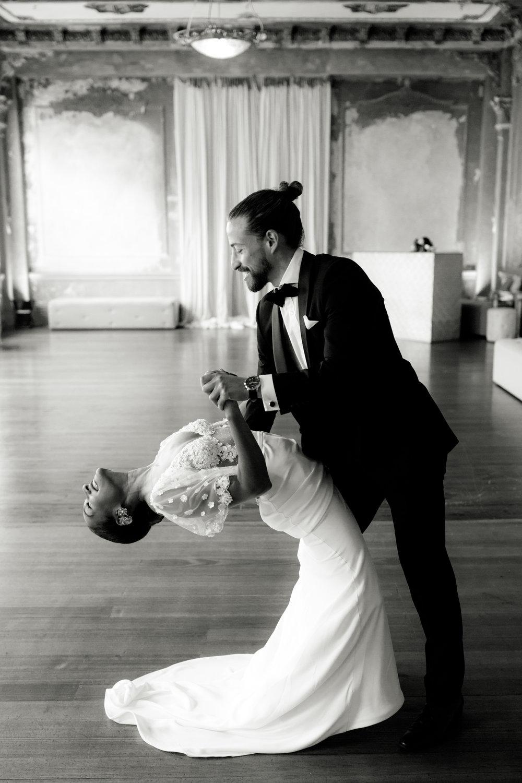 I-Got-You-Babe-Weddings-Tevany-Adam0071.jpeg