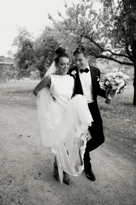 I-Got-You-Babe-Weddings-Vic-Siggy-Barossa-Valley0058.jpeg