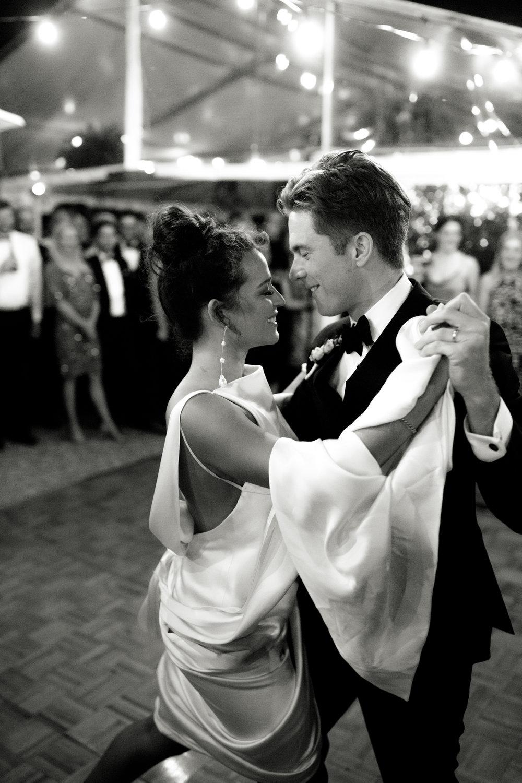I-Got-You-Babe-Weddings-Vic-Siggy-Barossa-Valley0202.jpeg