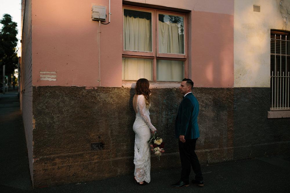 I-Got-You-Babe-Wedding-Photography-Melbourne-Chantelle-John-Rupert0131.jpeg