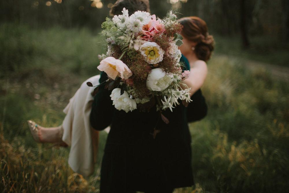 I-Got-You-Babe-Weddings-Farm-Backyard-Wedding-Clarice_Rob087.jpg