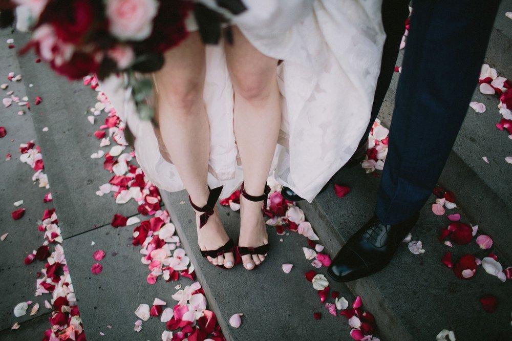 I-Got-You-Babe-Weddings-Fitzroy-Town-Hall-Lauren-Hugo074.jpg