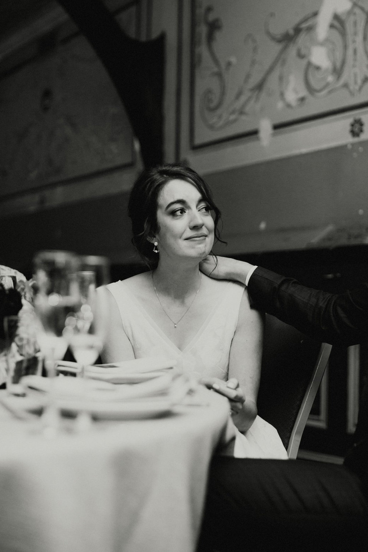 I-Got-You-Babe-Weddings-Fitzroy-Town-Hall-Lauren-Hugo110.jpg