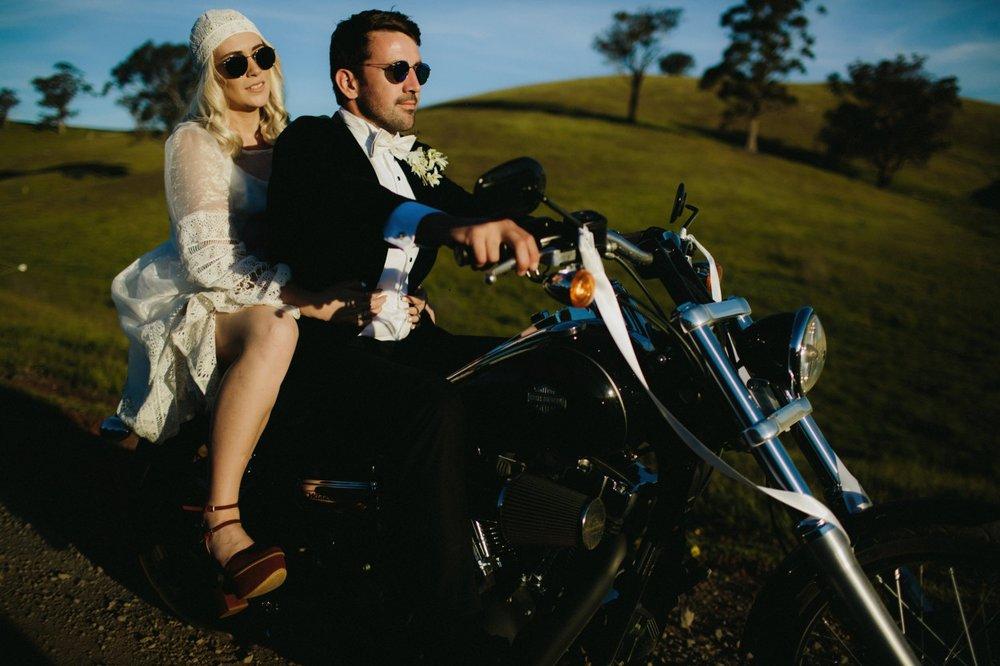 I-Got-You-Babe-Weddings-Farm-Wedding-Emma-Tim218.jpg