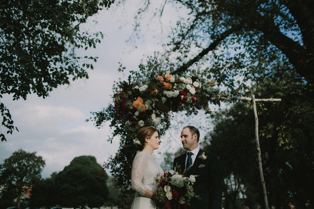 I-Got-You-Babe-Weddings-Pinotta-Bar-Fitzroy-Wedding-Claire-Brian024.jpg