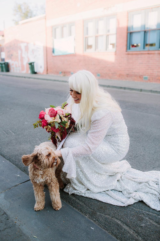 I-Got-You-Babe-Weddings-Tori-Will0495.jpg