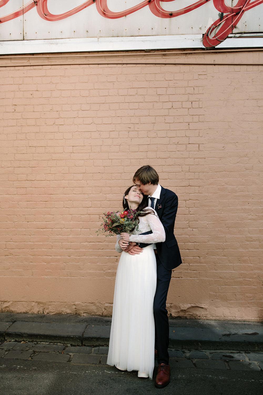 I-Got-You-Babe-Weddings0008.JPG