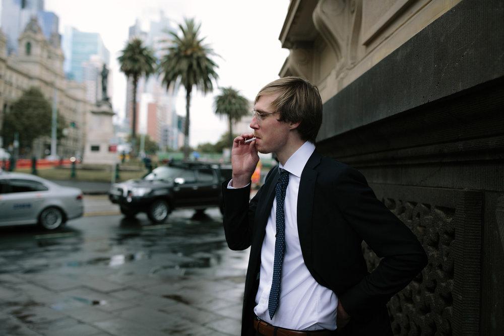 I-Got-You-Babe-Weddings-Melbourne-Elopement- Ashlee-Jhai0007.JPG