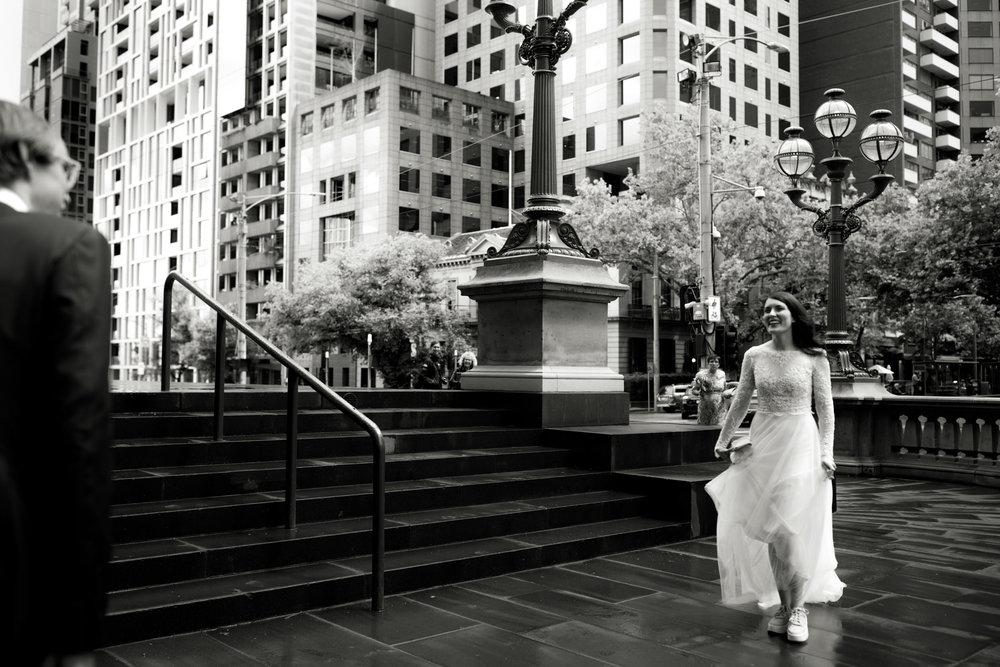 I-Got-You-Babe-Weddings-Melbourne-Elopement- Ashlee-Jhai0012.JPG