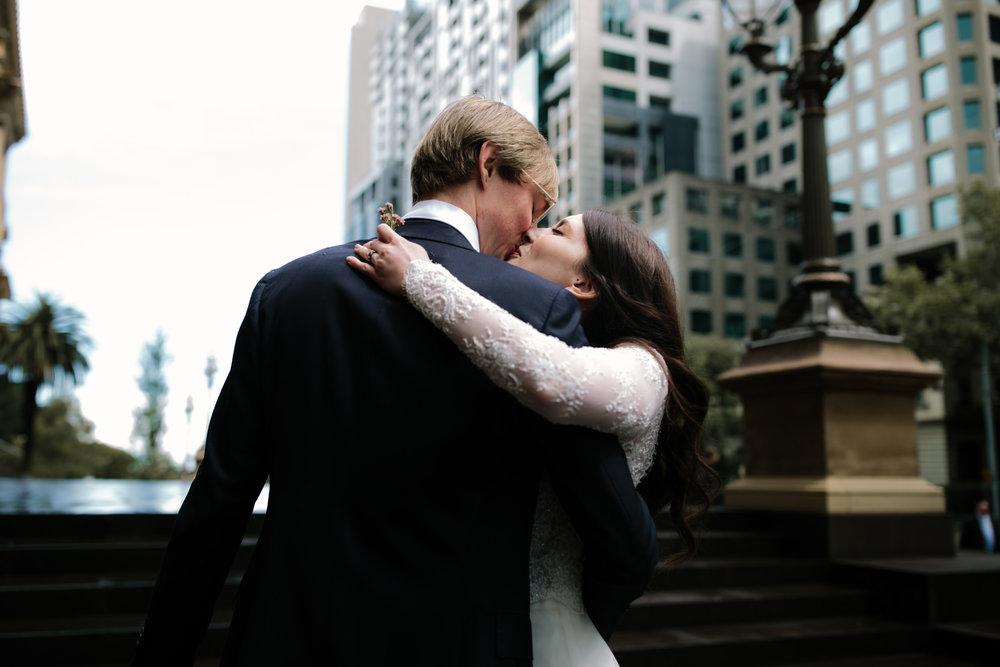 I-Got-You-Babe-Weddings-Melbourne-Elopement- Ashlee-Jhai0013.JPG